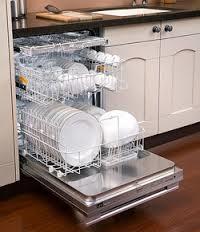 جرم گیر ماشین ظرفشویی